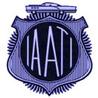 IAATI Australasian Branch
