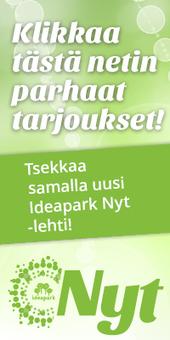 Tampereen yliopiston Hyvä opettaja : SUURTAMPERE | Teachers | Scoop.it