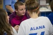 Community rallies for area teen fighting brain cancer | Brain Tumors | Scoop.it