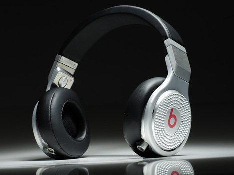 Eye-catching Monster Beats By Dr. Dre Pro Diamond High Performance Black Sliver_hellobeatsdreseller.com | Black Diamond Beats By Dre_hellobeatsdreseller.com | Scoop.it