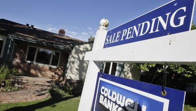 Housing affordability in California drops as prices increase | Around Los Angeles | Scoop.it