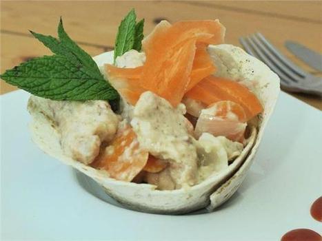 Συνταγές έμπνευσης : Η καλύτερη μαγειρική σε μία σελίδα! | travel to Greece and recipes | Scoop.it