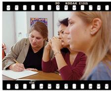Learning Communities | Scholastic.com | Ms Verret - Teacher-Parent Info | Scoop.it