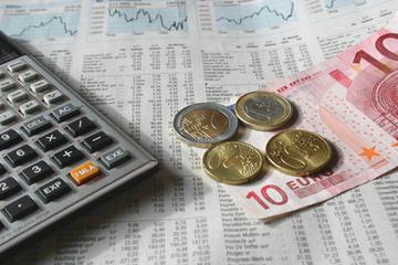 Cómo saber cuanto cobraré de paro | Economía Austríaca | Scoop.it