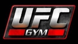 UFC Gym Opens First International Club in Australia - Fight Network | Sports Entrepreneurship – Sayers 3118746 | Scoop.it