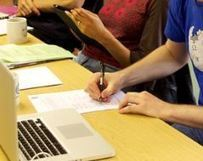 Adult Learning and Common Core Implementation | LFA: Join The ... | Adult Education | Scoop.it