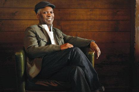 Booker T. Jones Talks Stax Return, New Album 'Sound the Alarm'   Mod Scene Weekly   Scoop.it