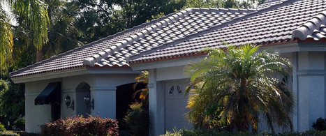 Roofing Contractors In Tampa | Roofing Company With The Reputable Name - | Roofing | Scoop.it