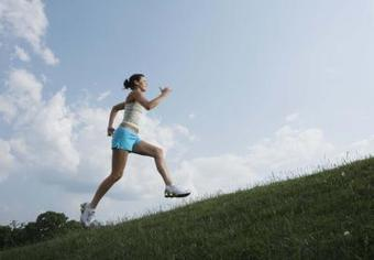 How to Run Faster for a Long Distance   Marathon Running Tips   Scoop.it
