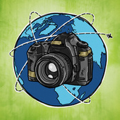 The Five Critical Tips Every Traveling Photographer Should Know | tati globetrotting | Scoop.it