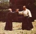 Budo no nayami | Arts martiaux | Scoop.it