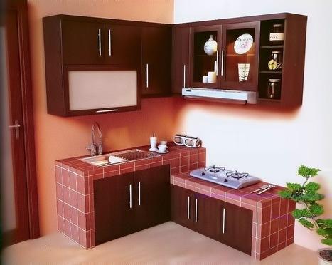 bangun rumah,renovasi rumah: desain elegan interior rumah | hendri komputer | Scoop.it