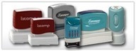 Custom Made Rubber Stamps Available Online | Stationary Services For All Your Needs | Scoop.it