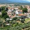 Agios Thomas Tanagras