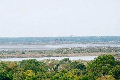 Escale gourmande sur le sentier du littoral - SudOuest.fr | Le Bassin d'Arcachon | Scoop.it