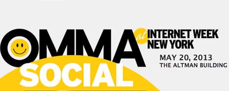 Livefyre CEO Jordan Kretchmer to Speak about Social TV at OMMA Social | Social TV | Scoop.it