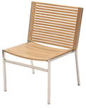 Teak Chairs and Outdoor Furniture AspenTeak | Teak Outdoor Furniture and Patio - AspenTeak | Scoop.it