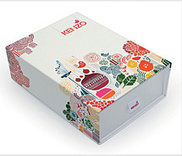 packaging design inspiration picture on VisualizeUs   DESIGN   Scoop.it