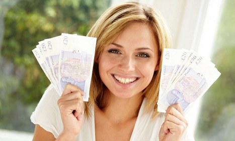 3 Month Payday Loans Avail Fast Cash Meet Your Fiscal Needs | 12 Month Loans Payday | Scoop.it