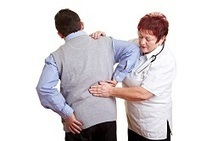 Compensation For Serious Spinal Cord Injuries | Personal Injury Attorney | Scoop.it
