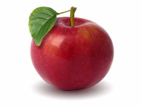 DiabetesHealth - Whole Fruits Lower Type 2 Risk | diabetic nutrition | Scoop.it