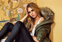 Weekly Fashion News Update: 01/08/14 at Styloko.co | Styloko Ltd | Scoop.it