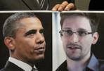 Snowden spet spregovoril: Žal je bolj zanimivo, kako je videti moja punca in kaj sem rekel pri 17 letih | Globus | Scoop.it