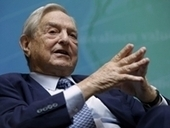 National Immigration Forum Funded by Soros and the Left | Restore America | Scoop.it