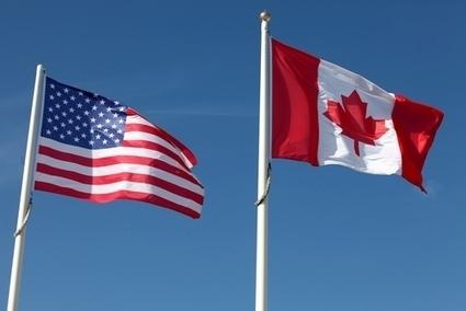 Historic Energy Decisions in U.S. and Canada   The Energy Collective   Développement durable et efficacité énergétique   Scoop.it