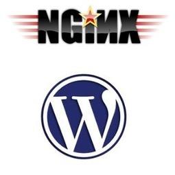 NGINX optimized webserver for WordPress, with Varnish! | euroVPS | Web Hosting | Scoop.it
