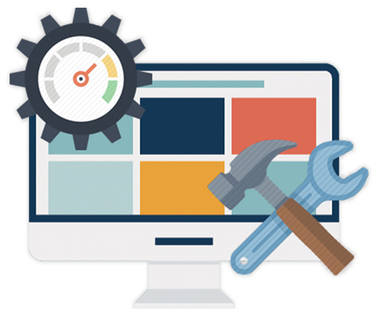 Web Maintenance Services, Website Maintenance | SiliconWeb Technology | Scoop.it