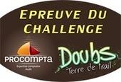 Trail du Pays Horloger - Une destination Montagnes du Jura | Le tourisme pour les pros | Scoop.it