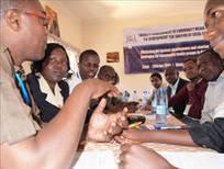 L'UNESCO soutien les médias communautaires pour développer et partager du contenu local au Kenya | Les médias face à leur destin | Scoop.it