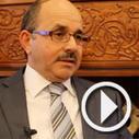 Interview de M. Sofiene Tekaya, Directeur Général de l'Office national de l'artisanat tunisien | Campagne de sensibilisation à l'investissement dans le secteur de l'artisanat | Scoop.it