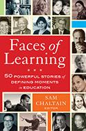 Sam Chaltain | Democracy. Learning. Voice. | ScienceStuff | Scoop.it
