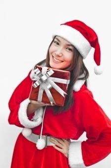 A Shoebox From Santa - News - Bubblews   Children's Educational Toys   Scoop.it