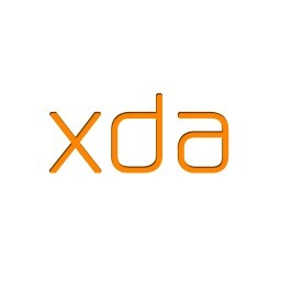 Want to Learn How to Program for Android? Start Here | xda-developers | Android & Android Development | Scoop.it