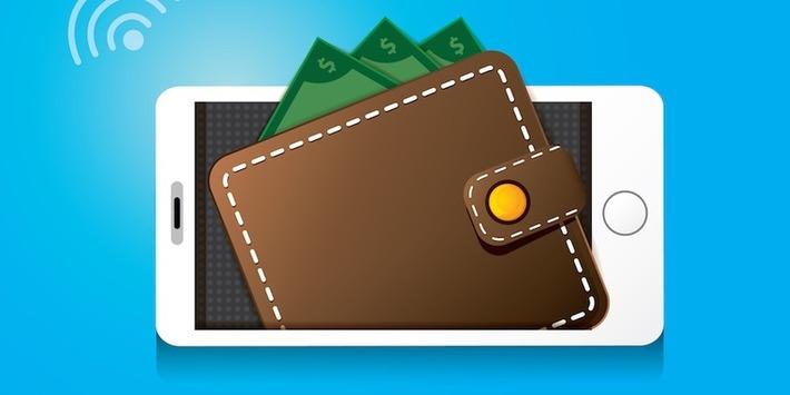 Samsung Rewards to kickstart mobile payment adoption | Moyens de paiements | Scoop.it