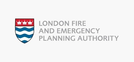 London Fire and Emergency Planning Authority selects the Koha open source library management system for its libraries, hosted and supported by PTFS Europe. | Everything open | Scoop.it
