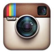 """Instagram for PC"" Scam Targets Facebook Users 