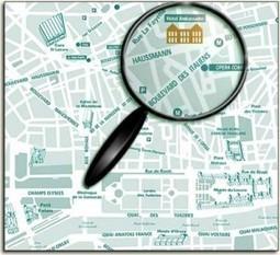 MARKETING 101 - COMMENT REJOINDRE VOS CLIENTS OÙ QU'ILS SOIENT - Le Concierge Marketing | Commandite | Scoop.it