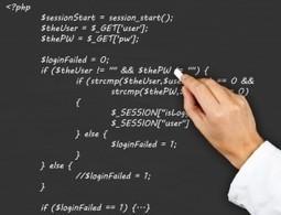 Enseignement de l'informatique : dans les classes de primaire à partir de 2016 | Pédagogie | Scoop.it