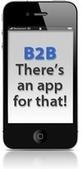 BtoB et Usages Mobiles | WebZine E-Commerce &  E-Marketing - Alexandre Kuhn | Scoop.it