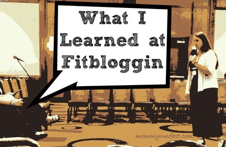 Blogging Tips from Fitbloggin 2012 | | Journaling Writing Revising Publishing | Scoop.it