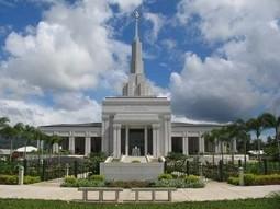 Apia, capitale des Samoa   TAHITI Le Mag   Scoop.it