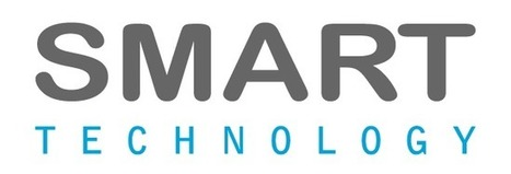 Are you Taking Benefit of SMART Technologies for Your Business? | Online Chat Support Service for Website | Scoop.it