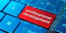 AXELOS Professional Development Programme | Formations pour Cadres | Scoop.it