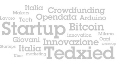 L'Italia delle startup | Innovazione & Impresa | Scoop.it