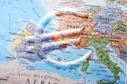 Fonds européens : l'Etat cède la place aux régions - Courrierdesmaires.fr   Le portail des Fonds européens en France   Scoop.it