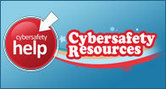 Cybersafety help and advice | - Australian Gov't | iGeneration - 21st Century Education | Scoop.it